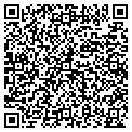 QR code with Community Action contacts