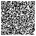 QR code with Havana Sod & Pallet contacts