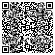 QR code with TST Harms Inc contacts