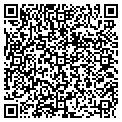 QR code with Marty R Leggett Od contacts