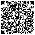 QR code with Mayfair Builders Inc contacts