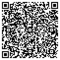 QR code with Orvi Distributors Inc contacts