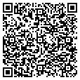 QR code with Pat's Electric contacts