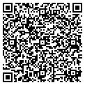 QR code with Wilkinson Albert H Jr MD contacts