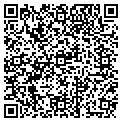 QR code with Cartolith Group contacts