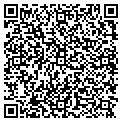 QR code with World Triumph Medical Inc contacts