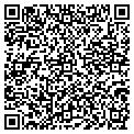 QR code with Internal Management Systems contacts