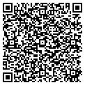 QR code with Family Podiatry Cntr Inc contacts
