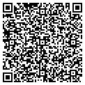 QR code with Collier Gas Co Inc contacts