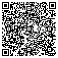 QR code with Baird & Verster contacts