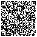 QR code with High Quality Business Inc contacts