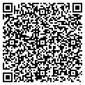 QR code with Distinctive Creations contacts