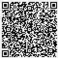 QR code with Hedgecock Electric Inc contacts