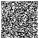 QR code with Bailey Jewelers & Repair Services contacts