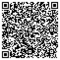 QR code with Diamond Press Inc contacts