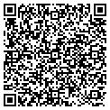 QR code with Snowmaker Productions contacts
