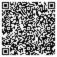 QR code with T & M State Line contacts