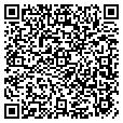 QR code with Atlas Carpet Cleaners contacts