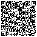 QR code with Grooming By Gretchen contacts