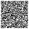 QR code with Benchmark Surveying & Mapping contacts