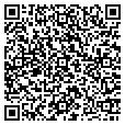 QR code with Alesali Maher contacts