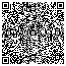 QR code with Pinnacale Engineering Grp Pa contacts