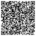 QR code with Boca Dental Assoc contacts