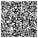 QR code with Silver Sands Apartments Motel contacts