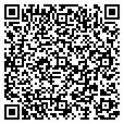 QR code with D&B contacts
