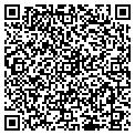 QR code with Tuffy Excavation contacts