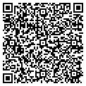 QR code with Domino Floor Company Inc contacts