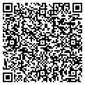 QR code with Eis Diamonds Inc contacts