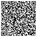 QR code with Dalton J Dailey III DDS contacts