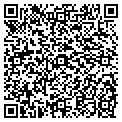 QR code with Progressive Day Care Center contacts