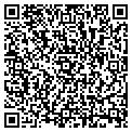 QR code with David M Dresdner MD contacts