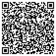 QR code with Jamie Mathews contacts