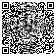 QR code with Express Lane contacts