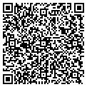 QR code with Quality Performance Glass contacts