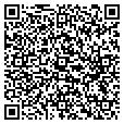 QR code with Eye Care Information contacts