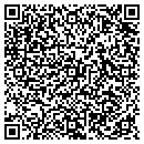 QR code with Tool Grinding Specialists Inc contacts
