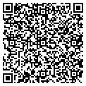 QR code with Morningstar Nursery Inc contacts