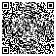 QR code with Patio Etc Inc contacts