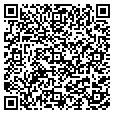 QR code with Sfi contacts
