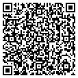 QR code with S & K Shoes contacts