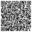 QR code with Dixie Crossroads contacts