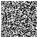 QR code with Mortgage Express of SW Florida contacts