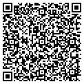 QR code with White House/Black Market contacts