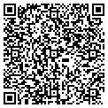 QR code with Edwin Andrews & Co contacts