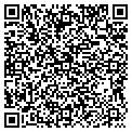 QR code with Computer Creations & Designs contacts