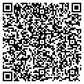 QR code with Tile By Knight contacts